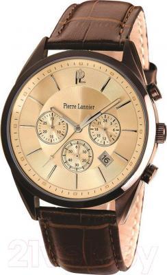 Часы мужские наручные Pierre Lannier 276B429