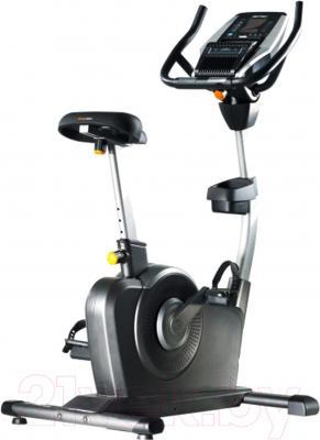 Велотренажер NordicTrack U100 (NTEVEX78913) - общий вид