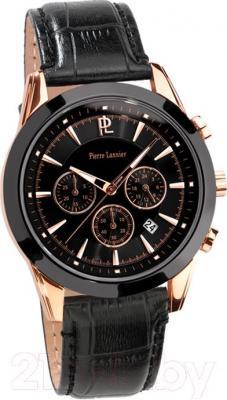 Часы мужские наручные Pierre Lannier 275F033