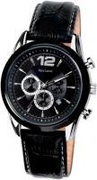 Часы мужские наручные Pierre Lannier 274D133 -