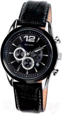 Часы мужские наручные Pierre Lannier 274D133