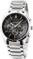 Часы мужские наручные Pierre Lannier 280C131 -