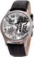 Часы женские наручные Orient FQB2U003W0 -