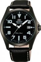 Часы мужские наручные Orient FER2D001B0 -