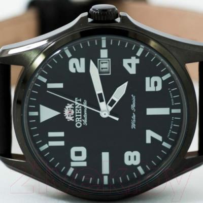 Часы мужские наручные Orient FER2D001B0