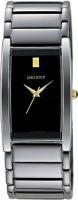 Часы женские наручные Orient FUBBK000B0 -