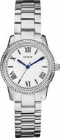 Часы женские наручные Guess W12112L1 -