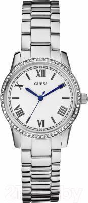 Часы женские наручные Guess W12112L1