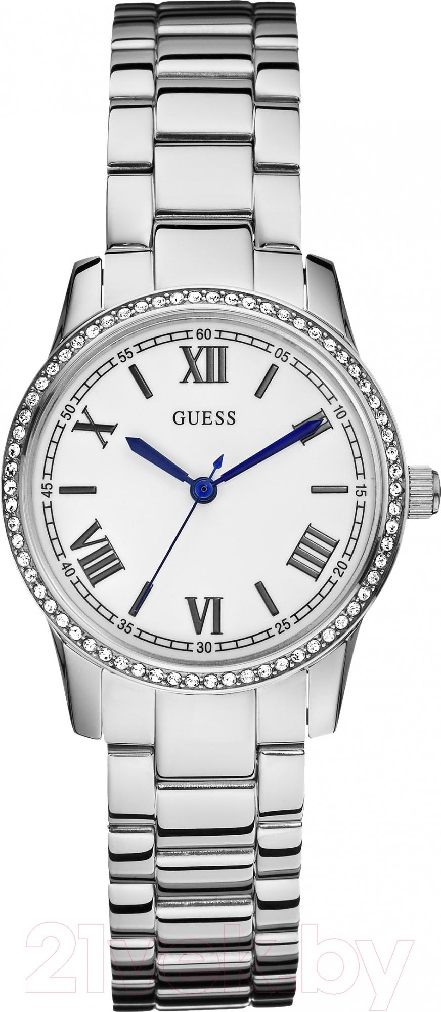 Часы женские наручные Guess