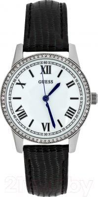 Часы женские наручные Guess W85104L1