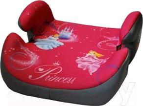 Автокресло Lorelli Topo Luxe (Princess) - общий вид