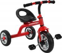 Детский велосипед Bertoni A28 (красный) -