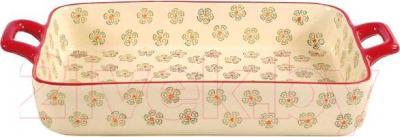 Форма для запекания Peterhof PH-10088 - общий вид