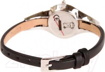 Часы женские наручные Obaku V110LCIRB