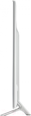 Телевизор LG 32LB580V - вид сбоку