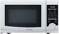 Микроволновая печь Daewoo KOR-6L3B -