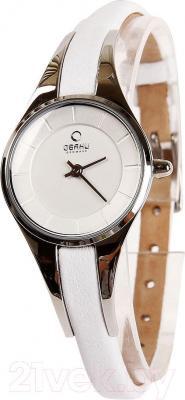 Часы женские наручные Obaku V110LCIRW