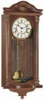 Настенные часы с маятником Hermle 70509-070341 -