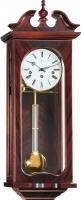 Настенные часы с маятником Hermle 70742-070341 -
