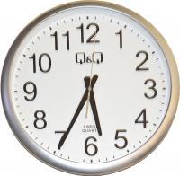 Настенные часы Q&Q 0301K500 -