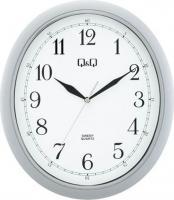 Настенные часы Q&Q 0302K500 -
