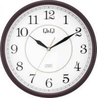 Настенные часы Q&Q 0258K503 -