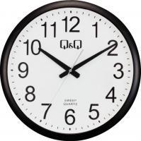 Настенные часы Q&Q 0301K501 -