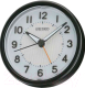Электронные часы Seiko QHE087K -