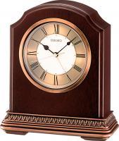 Настольные часы Seiko QXE018B -