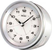 Настольные часы Seiko QXE021W -