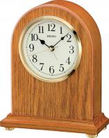 Настольные часы Seiko QXE031B -
