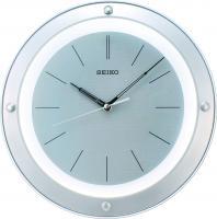 Настенные часы Seiko QXA314A -