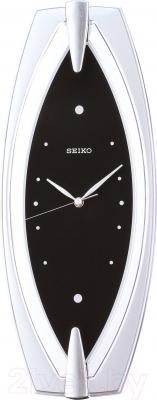 Настенные часы Seiko QXA342K