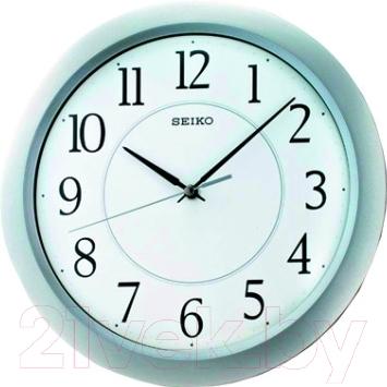 Настенные часы Seiko QXA352S