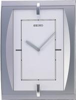 Настенные часы Seiko QXA450A -