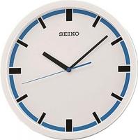 Настенные часы Seiko QXA476W -