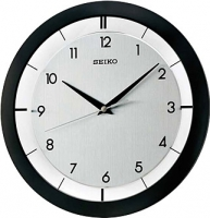 Настенные часы Seiko QXA520K -