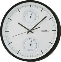 Настенные часы Seiko QXA525K -