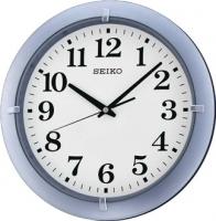 Настенные часы Seiko QXA532L -
