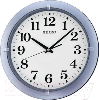 Настенные часы Seiko QXA532L