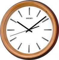 Настенные часы Seiko QXA540Z -