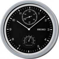 Настенные часы Seiko QXA542A -