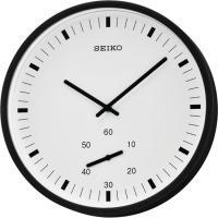 Настенные часы Seiko QXA543K -