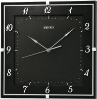Настенные часы Seiko QXA549K -