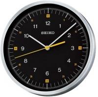 Настенные часы Seiko QXA566J -