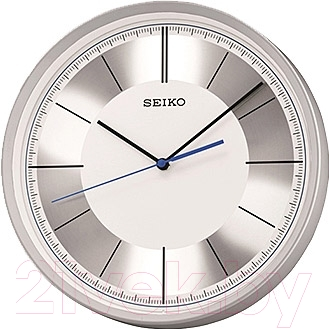 Настенные часы Seiko QXA612S