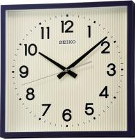 Настенные часы Seiko QXA613L -