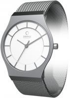 Часы женские наручные Obaku V123LCIMC -