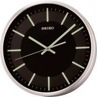 Настенные часы Seiko QXA618A -
