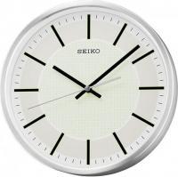 Настенные часы Seiko QXA618S -